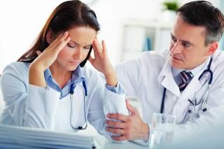 Błędy medyczne - błędna diagnoza