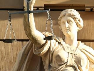 Porady prawne w UK