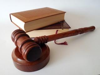 Pomoc prawna w Wielkiej Brytanii, Anglii i Walii