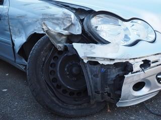 Odszkodowania za wypadki na drodze