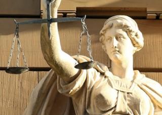 Pomoc prawna w uk
