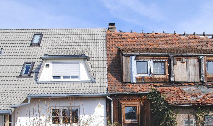 odszkodowania council, housing disrepair